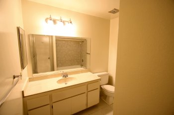 Apartment Photos Are Representative Of The Typical Apartment Only And May  Or May Not Represent The Actual Apartment For Rent. Floor Plan Orientation  And ...