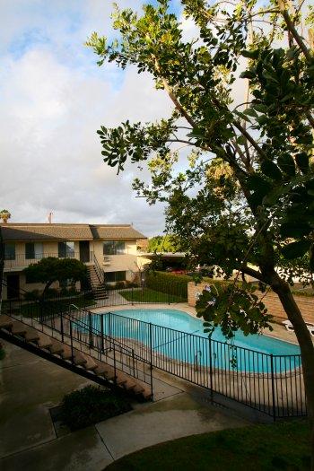 2 Bedroom Apartments for rent in Garden Grove California